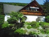 Pension Birgit Schnorbus - Silbach